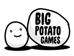 Variety of Actors Needed For Fun Board Games Shoot