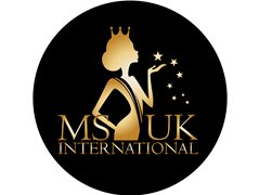 Ms UK International