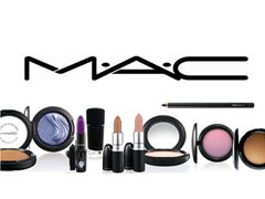Casting for MAC Make-Up Campaign - Real People Wanted (Range of Roles)