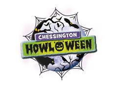 Chessington World of Adventures: Open Auditions Dancers & Singers