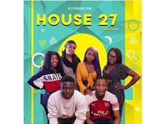 Editor Required for Web Series 'House27'