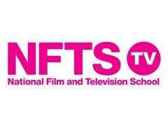 One Elvis Impersonator Required for Student TV Comedy Pilot