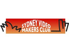 Actors/Extras Wanted for a Film Club Demo