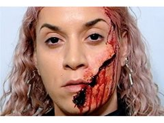 Special Effects Makeup Artist Required For Sydney Thriller Short