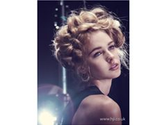 Long Hair Models Required for Professional Hair Show in Newcastle