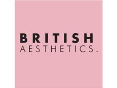 Instagram Influencers and Models Needed for an Aesthetics Clinic