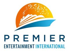 UK Based Musicians Wanted for Cruise Ship Live Auditions