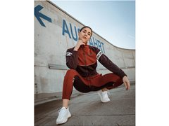 TFP Streetwear/Thrifty Model For Film Photography Summer Session