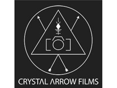 Two Actors Required for Art House Style Music Video
