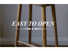 "Actors Required for Dramatic Short Film ""EASY TO OPEN"" from AFTRS Graduates"
