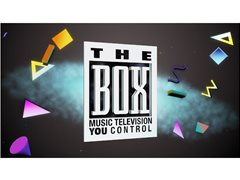 Contributors Wanted for Box TV Viewer Controlled Show