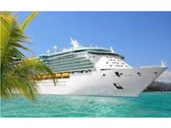 Guitarist or Pianist Needed Urgently For Cruise