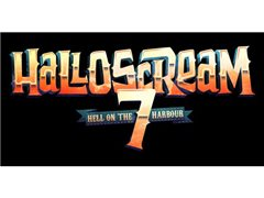 Actor Auditions for Luna Park Sydney's Halloscream 7