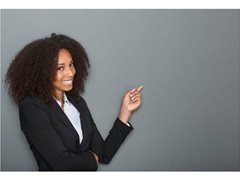 Female Extra Needed to Play Receptionist in a TVC - Paid NSW