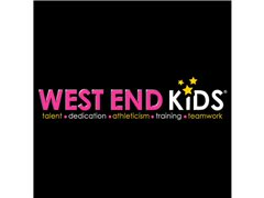 Dancers and Singers Wanted - West End Kids National Auditions 2019/2020