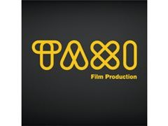 Background Extras (All Ages & Ethnicities) Wanted for Fiji Kava TVC $250ea