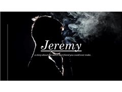 Short Film 'Jeremy' Looking for Lead Actors