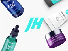 Influencers Wanted for Health & Beauty Review