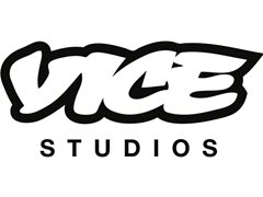 Ex-Smokers for VICE Documentary