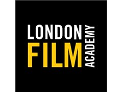Two Actors Required for a Short Student Film