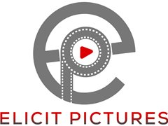 One AD / Script Supervisor - Continuity / Art Director Wanted