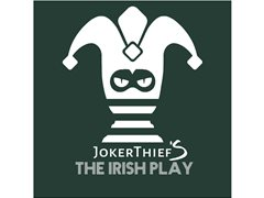 Actors Required for New JokerThief Production