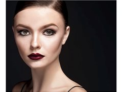 Retoucher Wanted for High Resolution Fashion/Studio Portraits