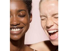 Male and Female Models Required for Skincare Shoot