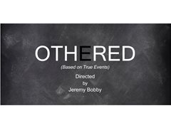"""Extras for Griffith Grad Slate Short Film """"OTHERED"""""""