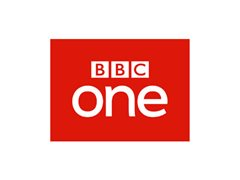 Families Wanted for BBC'S Watchdog