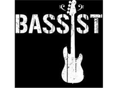 Bass Player Wanted for Gigging Function/Originals Band