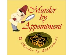 Murder Mystery Actors Required