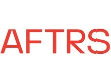 Register your interest in AFTRS project castings