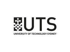 Register Your Interest for UTS Project Castings!