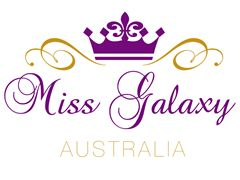 Miss Galaxy New Zealand 2013
