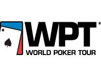 The World Poker Tour is Looking for a Presenter/WPT Royal Flush Crew Member
