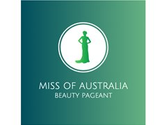 The Search is On for the next Miss Princess, Teen, Miss and Ms of AUS 2020
