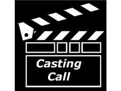 Models, Dancers, Singers, Poets Wanted for Variety Show
