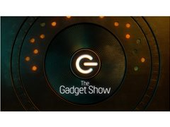 Extras for The Gadget Show, Channel 5 - Wedding Ceremony