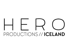 Male Actor Needed for SciFi Short Film In Iceland
