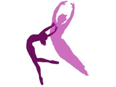Female Dancer 's Required - 6 Month Contract in Bollywood