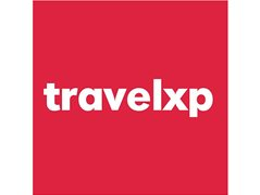 Travel Show Presenter Required for Travel Documentaries
