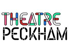 London Actors Wanted for a 3 Week Run of a Play at Theatre Peckham