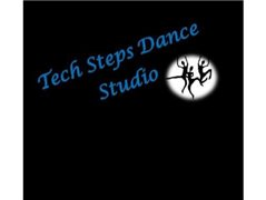 Ballet Teacher and Acro Teacher Wanted to Expand Our Little Dance Studio