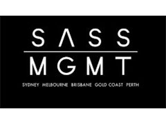 SASS MGMT - Looking for Triple Threat Child talent