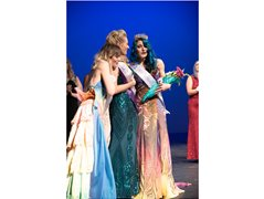 Could You Be The Next Miss Mermaid UK?