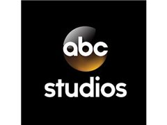 ABC Seeking Stand Ins/Doubles for TV Series - New Roles Added!
