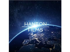 Freelance Writers and Directors Wanted to Join Indie Film Company