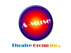 Actors Wanted for an Original Musical Stage Production