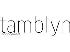 TAMBLYN MODEL MANAGEMENT AGENCY SCOUT: Kids, Parents and Families!